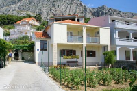 2751 - A-2751-a - omis apartment for two person