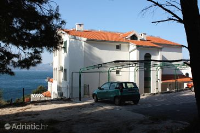 4868 - A-4868-a - omis apartment for two person