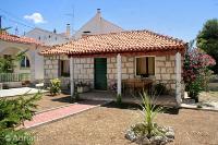 4241 - A-4241-a - Brodarica Apartments
