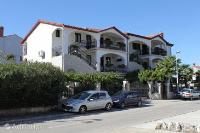7195 - A-7195-a - Apartments Rovinj