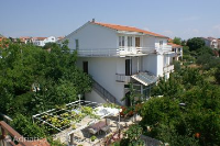 4234 - A-4234-b - Houses Vodice