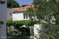 4192 - A-4192-a - Houses Vodice