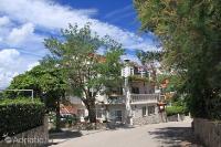 8783 - A-8783-a - Apartments Jelsa