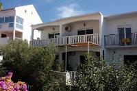 5706 - A-5706-a - Apartments Hvar