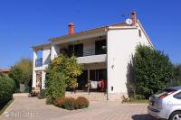 7304 - A-7304-a - Apartments Valbandon