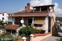 6946 - A-6946-a - Apartments Porec