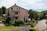 5398 - A-5398-a - Apartments Njivice