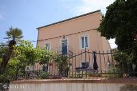 7943 - A-7943-a - Apartments Mali Losinj