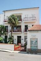5497 - A-5497-a - Houses Crikvenica