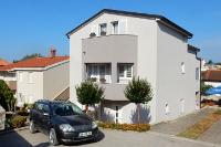 2274 - A-2274-a - Apartments Medulin