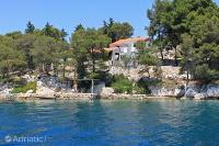 8175 - K-8175 - Houses Otok