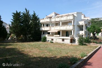 6375 - A-6375-a - Apartments Novalja