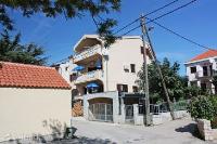 5769 - A-5769-a - Apartments Polje