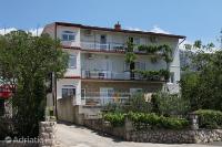 6622 - A-6622-a - Apartments Starigrad