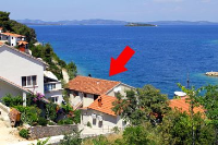 880 - A-880-a - Houses Otok