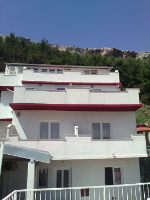 2758 - A-2758-a - omis apartment for two person