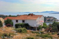 908 - A-908-a - Otok Apartment