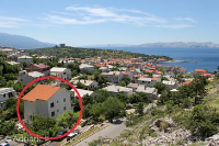 5562 - A-5562-a - Apartments Senj