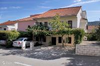 5724 - A-5724-a - Apartments Stari Grad