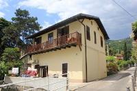 7810 - A-7810-a - Houses Opatija