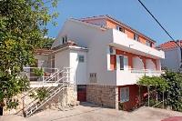 109 - A-109-a - Houses Hvar