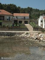 873 - A-873-a - Houses Otok