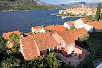 9160 - A-9160-a - Apartments Korcula