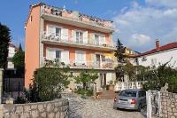 2383 - A-2383-a - Houses Crikvenica