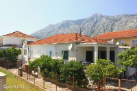 9481 - A-9481-a - Houses Orebic