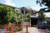 2381 - A-2381-a - Apartments Crikvenica