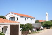 6405 - A-6405-a - Apartments Mandre
