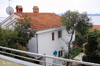 5783 - A-5783-a - Apartments Kozino