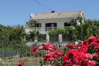 4148 - A-4148-a - Apartments Vlasici