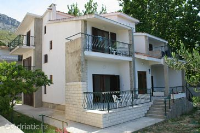 2746 - AS-2746-a - omis apartment for two person