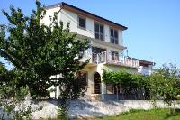 5482 - A-5482-a - Apartments Novi Vinodolski