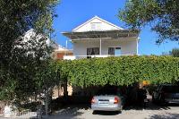 9306 - A-9306-a - Apartments Korcula