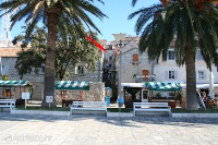 4023 - S-4023-a - Rooms Hvar