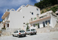 955 - AS-955-a - Houses Omis