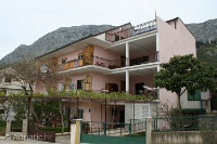 2612 - A-2612-a - Apartmani Podaca