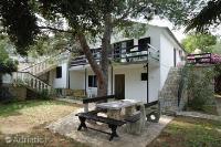 8514 - A-8514-a - Apartments Zdrelac