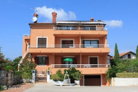 6965 - A-6965-a - Apartments Finida