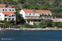 4904 - S-4904-a - Rooms Croatia