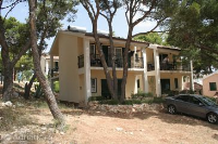 3094 - A-3094-a - Houses Rogoznica