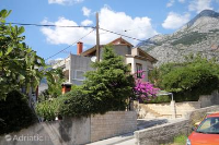 512 - A-512-a - apartments makarska near sea