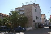 4246 - A-4246-a - Apartments Vodice