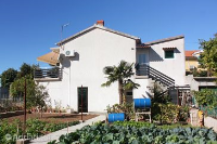 5801 - A-5801-a - Apartments Vodice