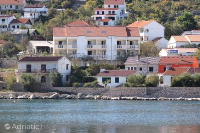 3248 - A-3248-a - Rooms Trstenik