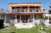2245 - S-2245-a - Rooms Plitvica Selo
