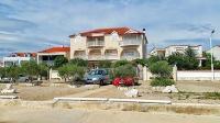 4194 - A-4194-a - Brodarica Apartments