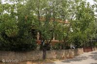 6626 - A-6626-a - Apartments Starigrad